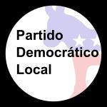 Partido Democrático Local