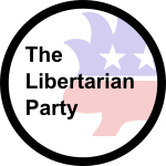The Libertarian Party