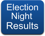 Election Night Results