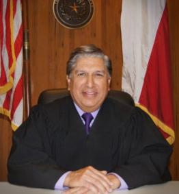 107 Judge