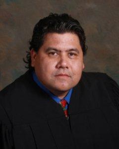 444 Judge 240x300 240x300
