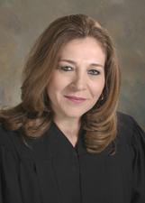 JudgeJanetLeal 103rd 1