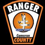 CameronCoRangerLogo 557f19064657a 150x150