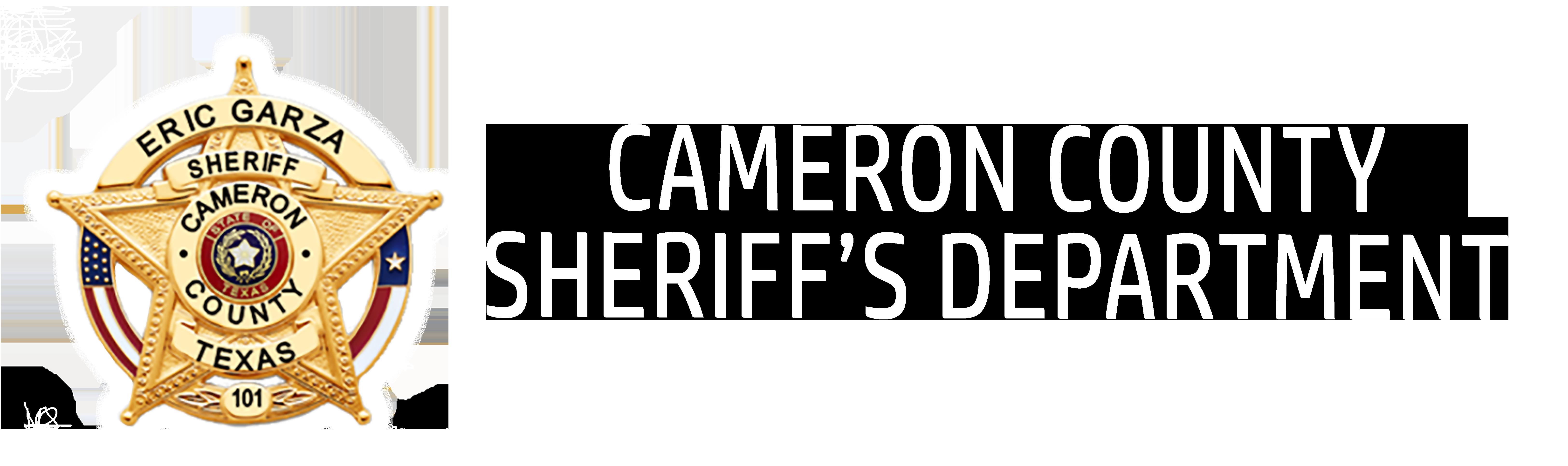 Cameron County