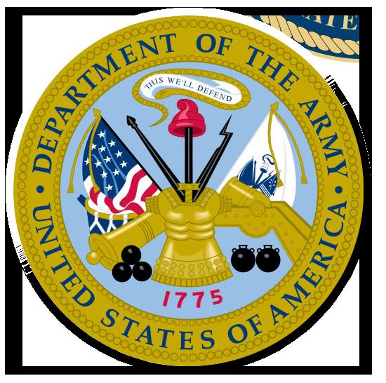 Seals Army