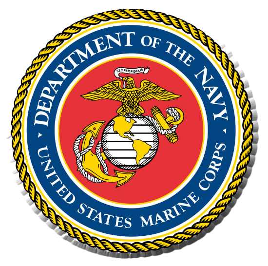 Seals Marines
