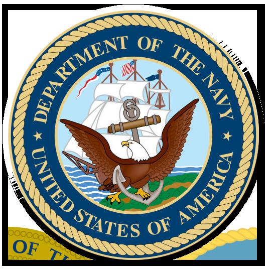 Seals Navy