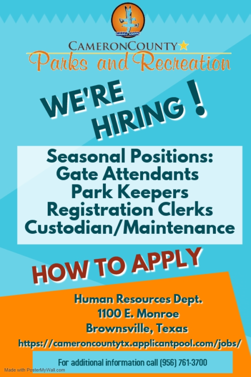 SEASONAL-POSITIONS-2020