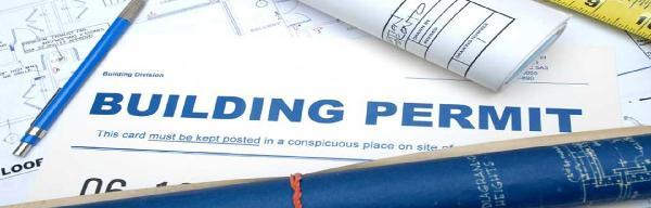 Building Permit2