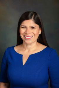 Judge Gabriela Garcia 138 200x300