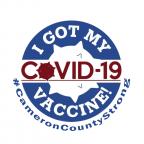 i-got-my-vaccine-1040x1040